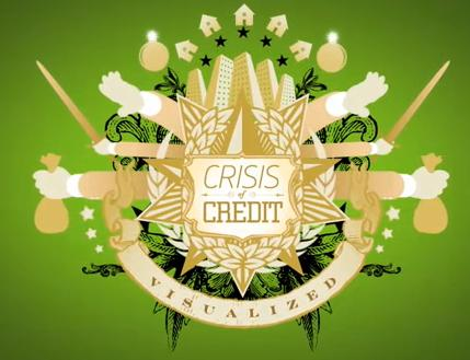 CrisisOfCredit